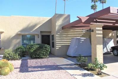 7733 E Joshua Tree Lane, Mesa, AZ 85208 - MLS#: 5741049