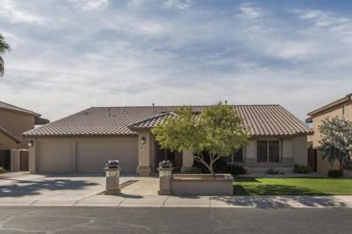13011 W Modesto Drive, Litchfield Park, AZ 85340 - MLS#: 5741071