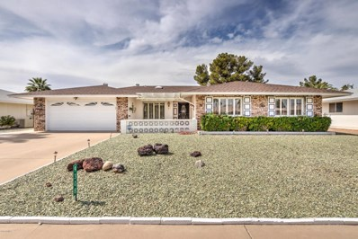 9308 W Glen Oaks Circle, Sun City, AZ 85351 - MLS#: 5741079
