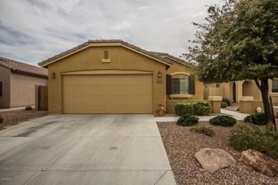 18497 W Bridger Street, Surprise, AZ 85388 - MLS#: 5741084