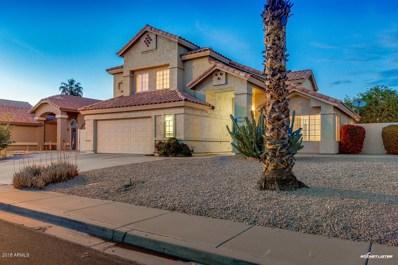 438 E Silver Creek Road, Gilbert, AZ 85296 - MLS#: 5741085