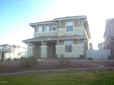 3829 E Jasper Drive, Gilbert, AZ 85296 - MLS#: 5741094