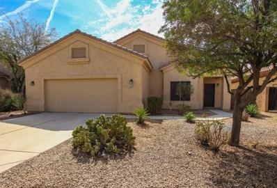 647 E Ranch Road, Gilbert, AZ 85296 - MLS#: 5741096