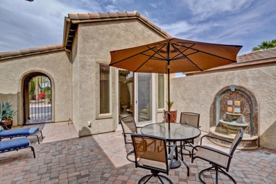 12695 W Maya Way, Peoria, AZ 85383 - MLS#: 5741104