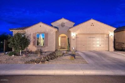 32531 N 56TH Place, Cave Creek, AZ 85331 - MLS#: 5741119