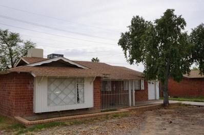 3735 W Claremont Street, Phoenix, AZ 85019 - MLS#: 5741123