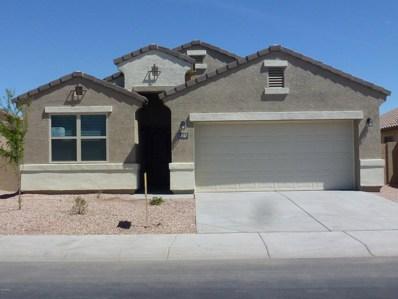 7127 S Blue Hills Drive, Buckeye, AZ 85326 - MLS#: 5741127