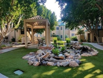 101 N 7th Street Unit 154, Phoenix, AZ 85034 - MLS#: 5741138