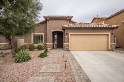 26344 N 107TH Lane, Peoria, AZ 85383 - MLS#: 5741159
