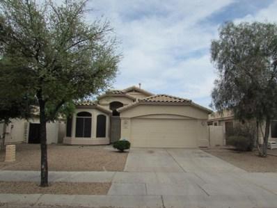 1213 N 159TH Drive, Goodyear, AZ 85338 - MLS#: 5741163