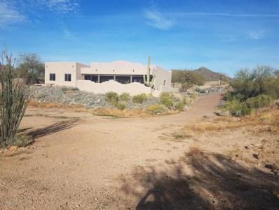 40712 N 7TH Place, Phoenix, AZ 85086 - MLS#: 5741177