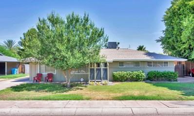 1202 W Colter Street, Phoenix, AZ 85013 - MLS#: 5741212