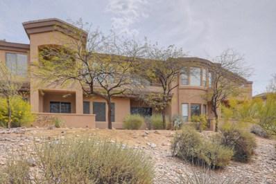 16420 N Thompson Peak Parkway Unit 2013, Scottsdale, AZ 85260 - MLS#: 5741213