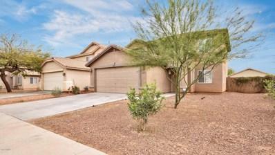 6033 W Wood Street, Phoenix, AZ 85043 - MLS#: 5741237