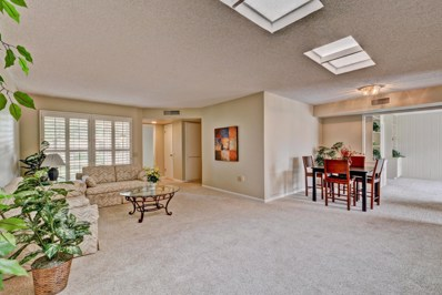 17638 N 102ND Drive, Sun City, AZ 85373 - MLS#: 5741240