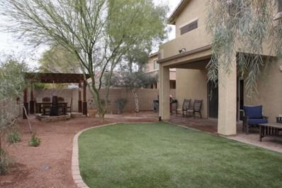 1777 N St Francis Place, Casa Grande, AZ 85122 - MLS#: 5741241