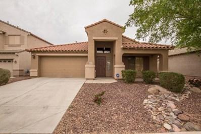 42670 W Venture Road, Maricopa, AZ 85138 - MLS#: 5741248