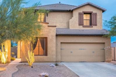 4451 S Leisure Way, Gilbert, AZ 85297 - MLS#: 5741252