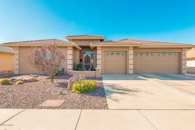 11423 E Natal Avenue, Mesa, AZ 85209 - MLS#: 5741305