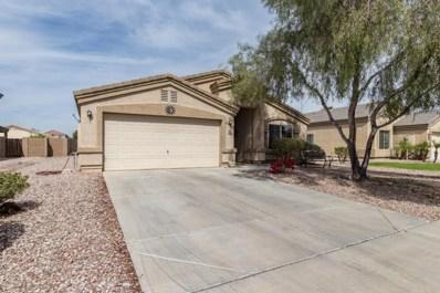 2087 N Sabino Lane, Casa Grande, AZ 85122 - MLS#: 5741334