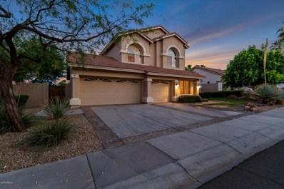 3169 E Desert Flower Lane, Phoenix, AZ 85048 - MLS#: 5741342