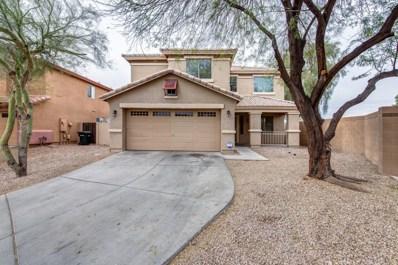 4404 W Alta Vista Road, Laveen, AZ 85339 - MLS#: 5741349