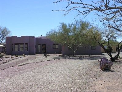1405 E Circle Mountain Road, New River, AZ 85087 - MLS#: 5741350