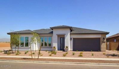 14462 W Larkspur Drive, Surprise, AZ 85379 - MLS#: 5741379
