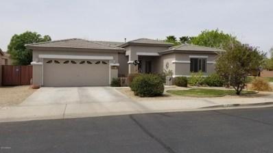 18568 N 167TH Drive, Surprise, AZ 85374 - MLS#: 5741388