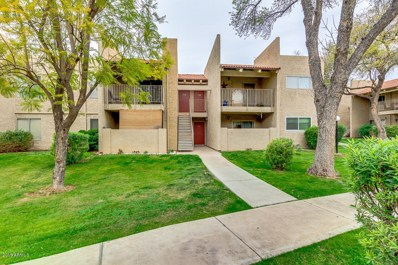 5525 E Thomas Road Unit F12, Phoenix, AZ 85018 - #: 5741389