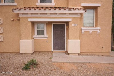 9233 E Neville Avenue Unit 1033, Mesa, AZ 85209 - MLS#: 5741405
