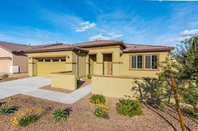 17135 S 180TH Lane, Goodyear, AZ 85338 - MLS#: 5741408