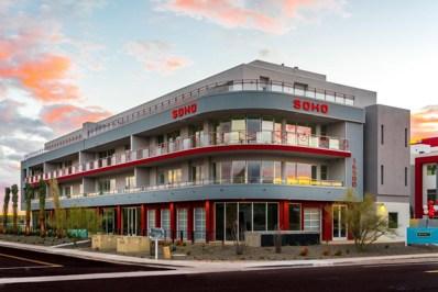 16580 N 92ND Street Unit 3003, Scottsdale, AZ 85260 - MLS#: 5741410