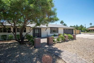 525 W Orchid Lane, Phoenix, AZ 85021 - MLS#: 5741414