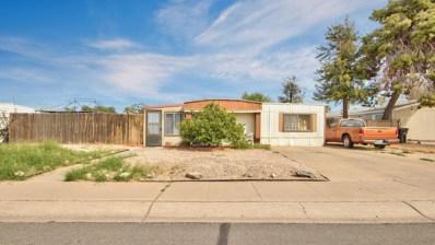 732 W Calle Del Norte --, Chandler, AZ 85225 - MLS#: 5741434
