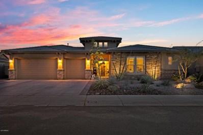 3767 E Mia Lane, Gilbert, AZ 85298 - MLS#: 5741443