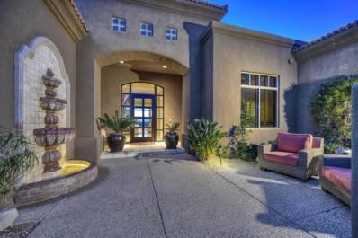 29178 N 108TH Place, Scottsdale, AZ 85262 - MLS#: 5741455