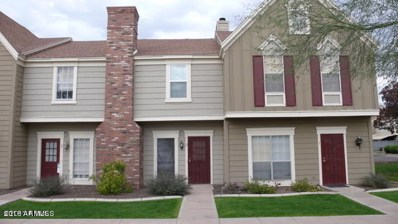 18605 N 34TH Avenue Unit 2, Phoenix, AZ 85027 - MLS#: 5741459