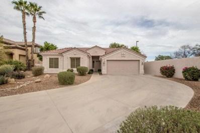 564 E Stottler Drive, Gilbert, AZ 85296 - MLS#: 5741474