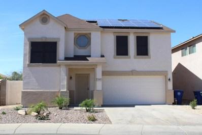 12906 N 117TH Avenue, El Mirage, AZ 85335 - MLS#: 5741495