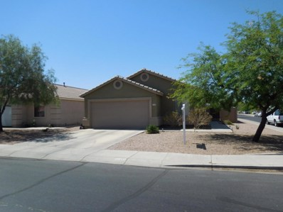 11421 W Loma Blanca Drive, Surprise, AZ 85378 - MLS#: 5741501