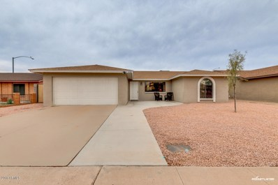 2108 W Dixon Street, Mesa, AZ 85201 - MLS#: 5741513