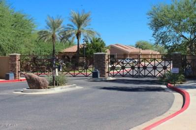 2565 S Signal Butte Road Unit 7, Mesa, AZ 85209 - MLS#: 5741514