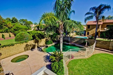 4441 E Karen Drive, Phoenix, AZ 85032 - MLS#: 5741516