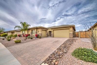 5104 S Ponderosa Drive, Gilbert, AZ 85298 - MLS#: 5741531