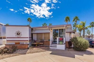 167 W Kiowa Circle, Apache Junction, AZ 85119 - MLS#: 5741536
