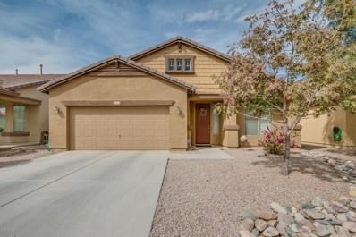1128 W Desert Glen Drive, San Tan Valley, AZ 85143 - MLS#: 5741549