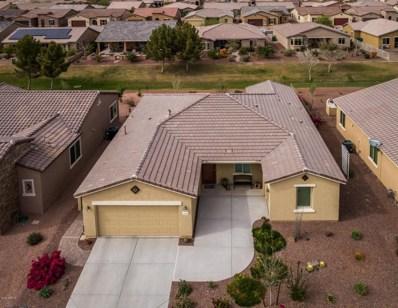 42078 W Cribbage Road, Maricopa, AZ 85138 - MLS#: 5741560