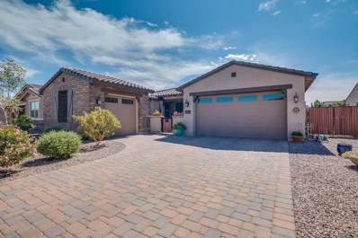 22053 E Escalante Road, Queen Creek, AZ 85142 - MLS#: 5741589