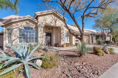 17241 N 46TH Street, Phoenix, AZ 85032 - MLS#: 5741597